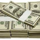 """Конец """"обменникам"""". Поменять валюту теперь можно только в банковских офисах"""
