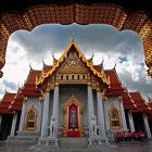 Сцены из жизни Таиланда