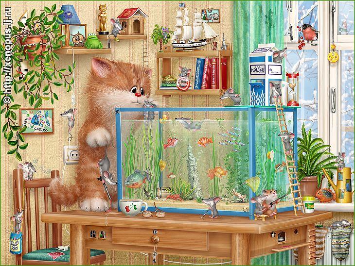 http://loveopium.ru/wp-content/uploads/2010/02/aqua.jpg
