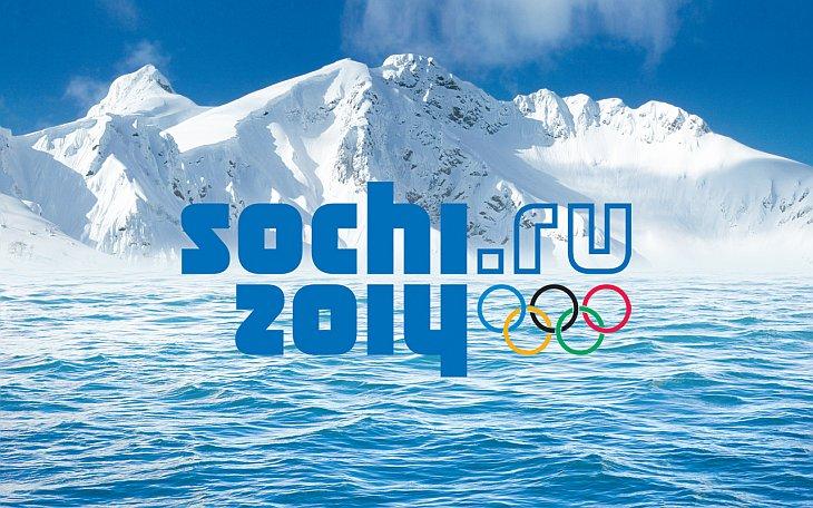 Сочи-2014: как строят Олимпиаду