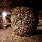 Самые примечательные катакомбы в мире