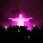 Мир в фотографиях за неделю (25 - 31 октября 2010)
