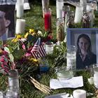 """""""Аризонский стрелок"""". Минута молчания в память о погибших в США"""