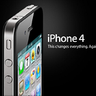 Себестоимость iPhone 4 и iPod Nano 6G