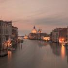 Италия: Лунная река, что шире мили