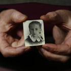 Концлагерь Освенцим: 70 лет после освобождения