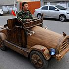 Самоделкины из Китая. Часть 2
