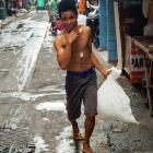 Настоящие филиппинцы