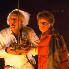 «Назад в будущее»: как создавался фильм Роберта Земекиса