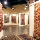 Как делают элитные армянские ковры по 5 тысяч долларов