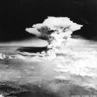 Хиросима и Нагасаки: 70 лет спустя