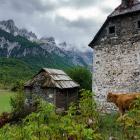 Албания — «темная лошадка» Европы