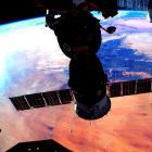 Последние фотографии космоса