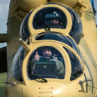 Производство вертолётов Ми-26Т, Ми-28Н и Ми-35М