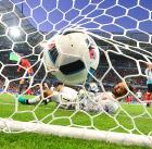 Моменты Евро-2016