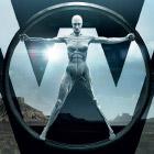 «Мир Дикого Запада»: насколько реальны технологии из главного сериала года?