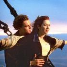 «Титаник»: как изменились актёры фильма за 20 лет