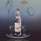 10 советских брендов, которые покорили Запад