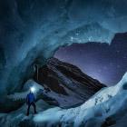 Лучшие фотографии в области астрономии 2017. Часть 2