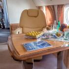 Самолеты для богатых: Ту-134