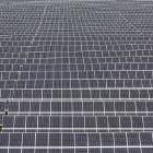 Солнечная энергетика в нашей стране