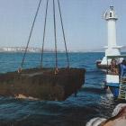 Послание со дна Черного моря: что нам сказали предки 50 лет назад
