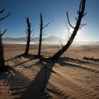 «День Ноль». Кейптаун – первый большой город, который может оказаться без воды