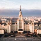 Главный университет страны