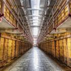 Как выглядят знаменитые тюрьмы-острова