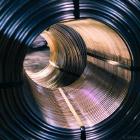 Алюминиевая проводка возвращается: экскурсия на завод по производству кабелей
