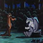 Мультфильм «Жил был пёс», и как он создавался