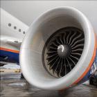 Как заправляют самолёты