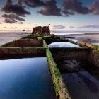 Конкурс фотографий исторических мест Historic Photographer of the Year