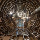 Какое метро строят в Москве