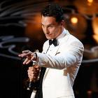 Премия Оскар 2014