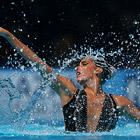 Чемпионат мира по водным видам спорта 2013