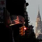 Настоящий Нью-Йорк