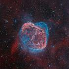 Лучшие фотографии в области астрономии 2014