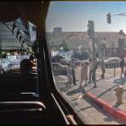 Голливуд 1979-1983 гг.