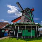Голландский Суздаль